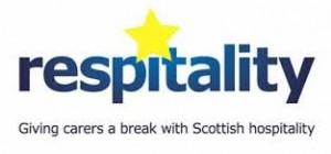 Respitality Logo