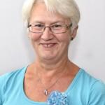Elizabeth Ramsay, Board
