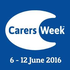 Carers-week-2016