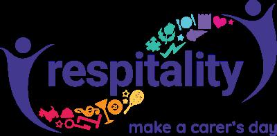 Respitality 2019